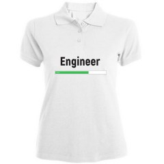polo-engineer-b-alb