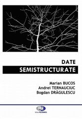 DAte semistructurate