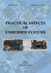 Practical-aspects-of-embedded-systems