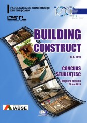 building construct