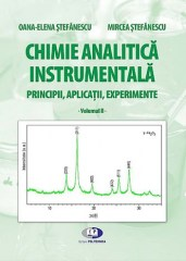 chimie_analitica