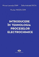 introducere-in-tehnologia-proceselor-electrochimice